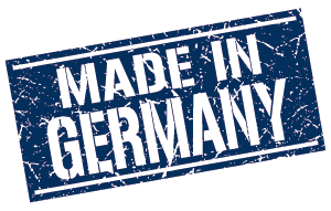 Logo made_in_Germany